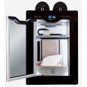 JCR 600 3D Printer