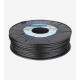 Ultrafuse PET CF Black - 2.85mm - 750g