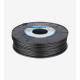 Filamentos Ultrafuse PET CF Negro - 1.75mm - 750g