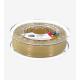 Smartfil PLA 3D870