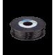 Ultrafuse EPR InnoPET - Black - 1.75mm - 750g