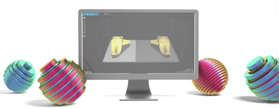 BCN3D_Cura_3D_Pinting_Software.jpg