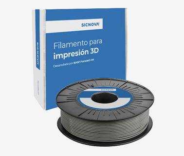 banner-filamento-sicnova-promo.jpg